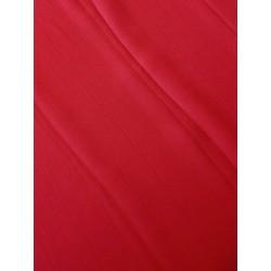 Panama piros