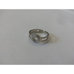 Gyűrű alap 6