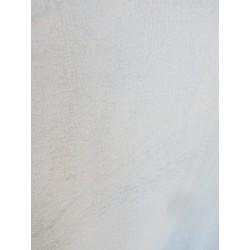 Frottír fehér