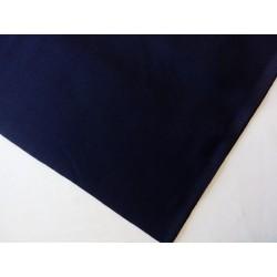 Munkaruha vászon sötétkék