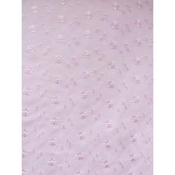Madéra rózsaszín