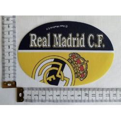 Folt Real Madrid 243