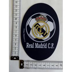 Folt Real Madrid 242