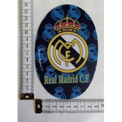 Folt Real Madrid 241