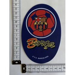 Folt FC Barcelona 240