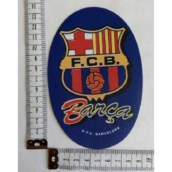 Folt FC Barcelona 239
