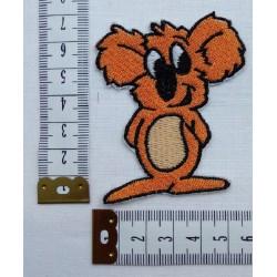 Folt koala 238