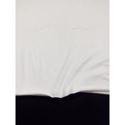 PES póló fehér