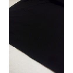 PES póló fekete