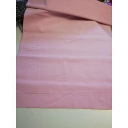 Kord rózsaszín