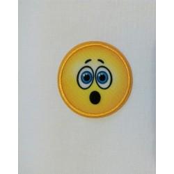 Emoji folt 16