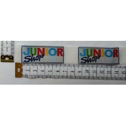 Folt junior shop 133