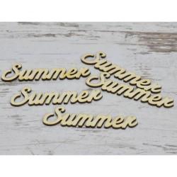 Summer fa felirat