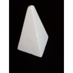 Hungarocell piramis 17cm