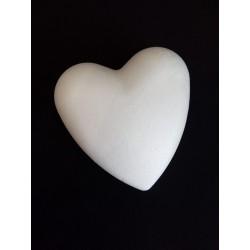 Hungarocell szív 1